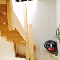Loft Conversion Worthing